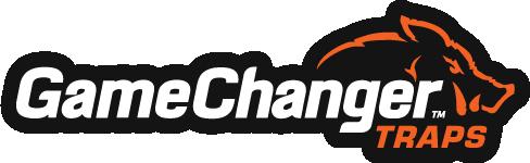 Game Changer Traps Wild Hog Traps